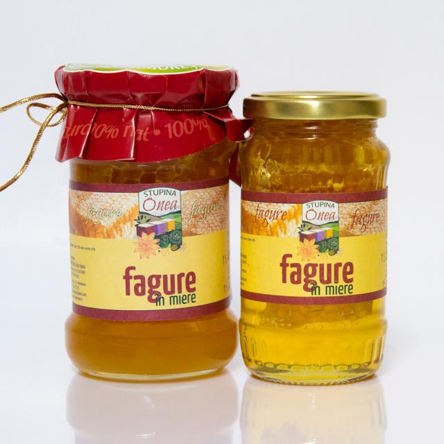 Mierea şi propolisul, preparatele apicole eficiente în tratarea a peste 200 de boli